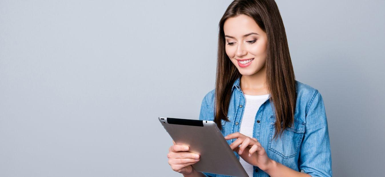 assinar documento online 2