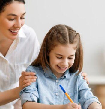 assinatura digital e matrículas escolares