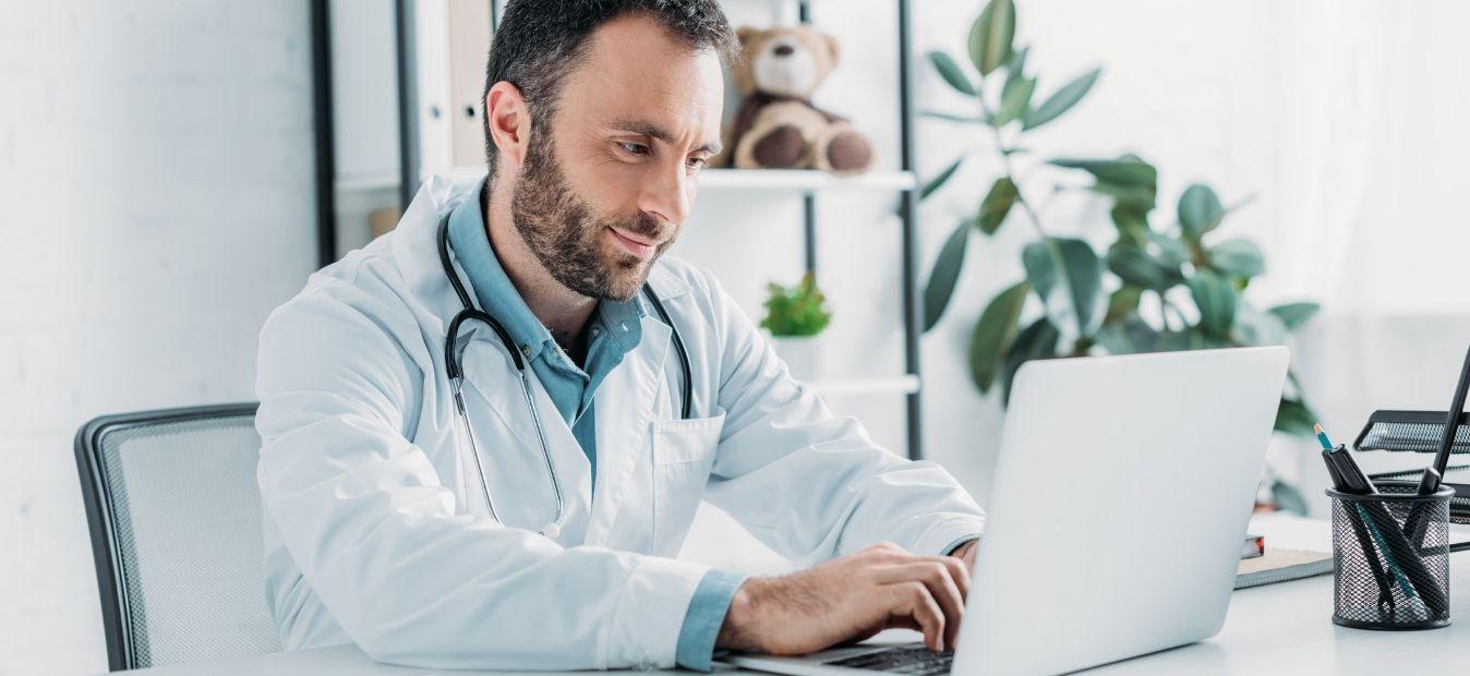 gestão digital de documentos hospitalares 2