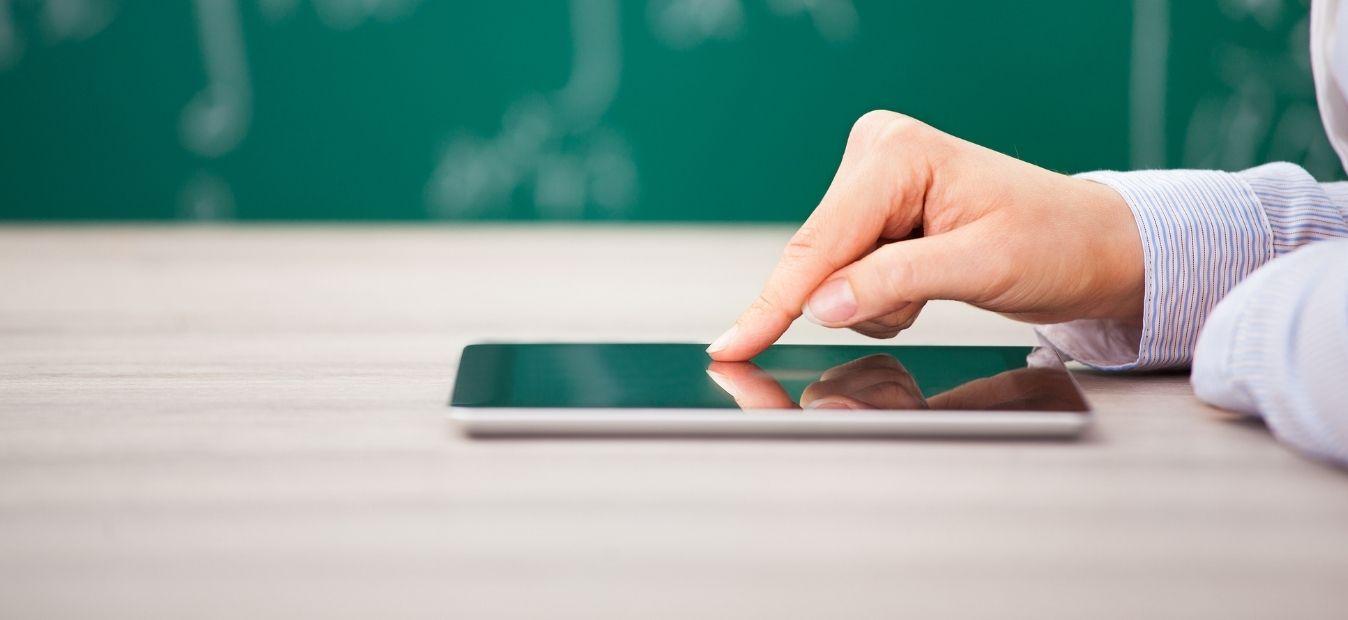 tecnologia na educação 3
