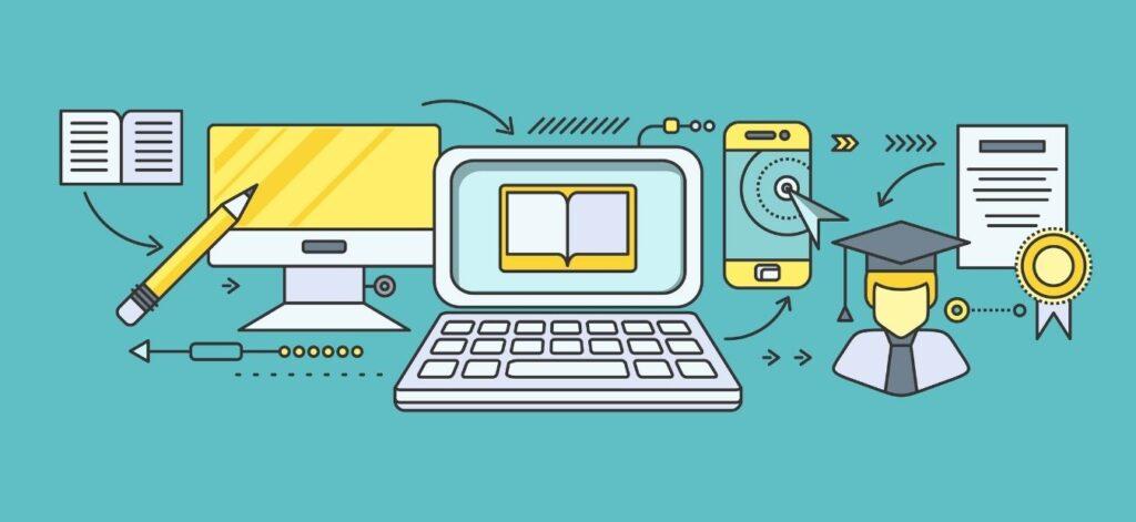 diploma digital 2