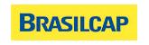 Brasilcap-logo-Contraktor