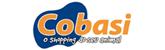 Cobasi-logo-Contraktor