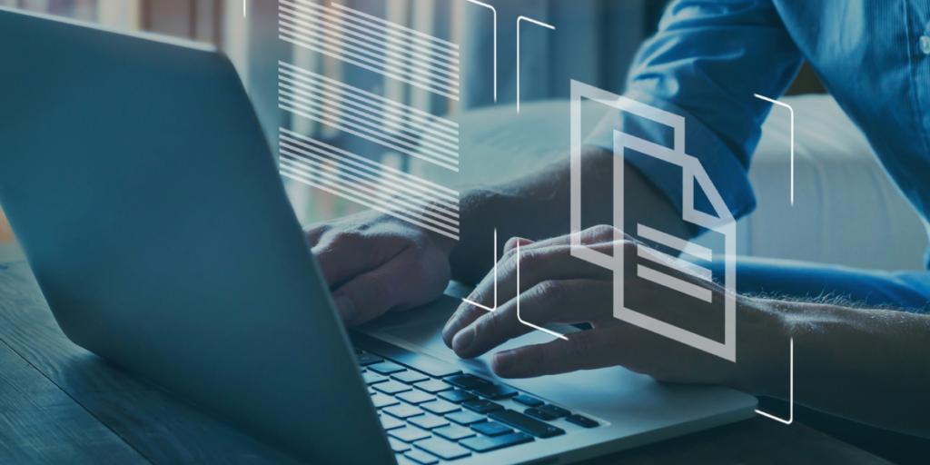 Como escolher uma plataforma de gestão de contrato digital?