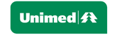 Unimed-logo-contraktor