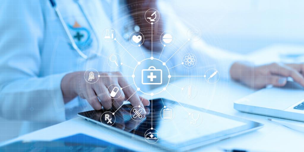 assinatura digital na medicina 1