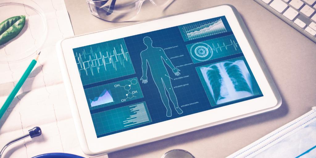 assinatura digital na medicina 2
