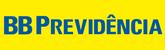 BB-Previdencia-logo-Contraktor