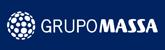 Grupo-Massa-logo-Contraktor