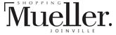 Shopping-Mueller-Joinville-logo-Contraktor