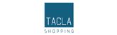 Tacla-Shopping-logo-Contraktor