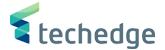Techedge-logo-Contraktor