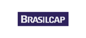 brasilcap_logo