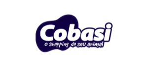 cobasi_logo