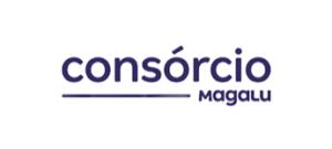 consorcio_magalu_logo