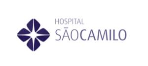 hospital_sao_camilo_logo