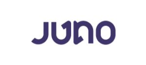 juno_logo