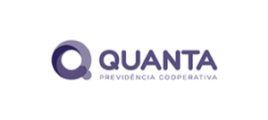 quanta_prev_logo