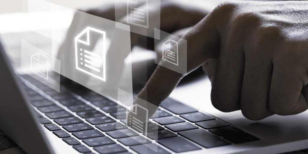 Um contrato de prestação de serviço é um documento que estabelece um acordo entre a contratante e a prestadora de serviço. Conheça seus principais elementos, riscos e vantagens!